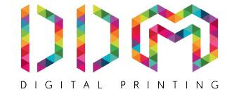 DDM Digital Printing