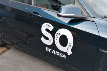 SQ BY AISSA