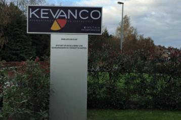 Kevanco